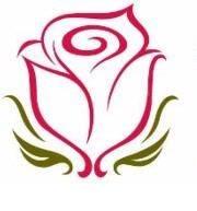 white rose women's center